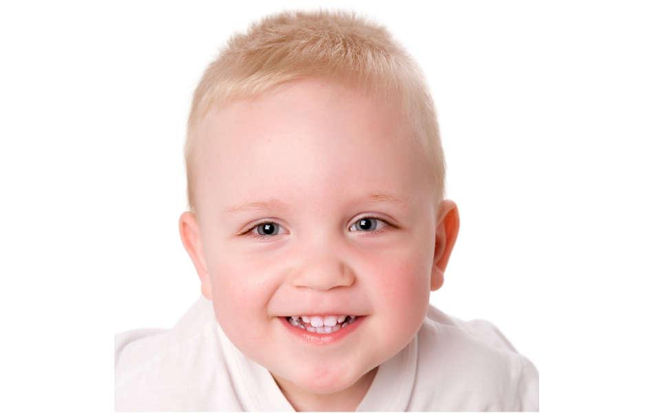 Optima Speech Therapy Speech and Language Therapy Kate Beckett Irish Children Child Ireland Speech Delay Language Disorder